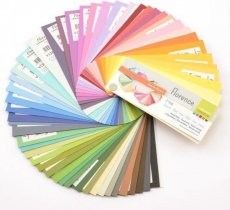 Florence Cardstock Smooth 200g