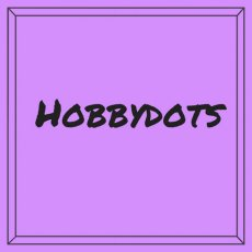 Hobbydots/Dot & do