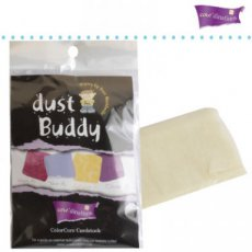 Dust Buddy